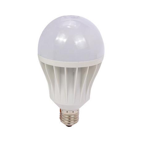 China Manufacturing 12V LED Bulb E27 3W 5W 7W Energy Saving Cheap PC Plastic 9W 12W E14 LED Bulb Lighting for Home and Office