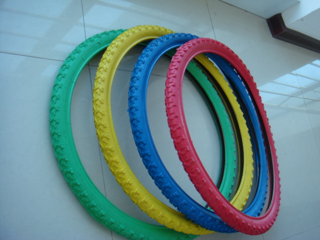 Bicycle Tyre 26X13/8