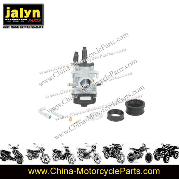 Motorcycle Carburetor Fits for Delorto Phbg21 (1101683)