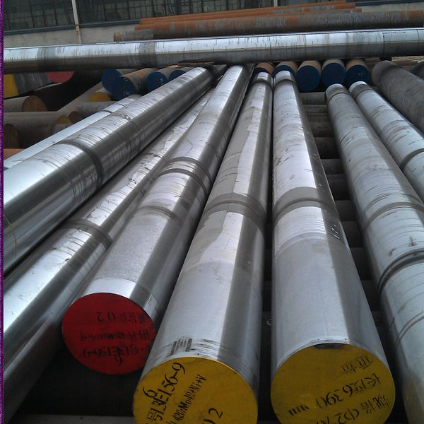 42CrMo4 Alloy Steel Round Bars Price