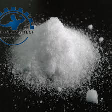 Factory Direct Pharmaceutical Raw Material Xylazine 7361-61-7