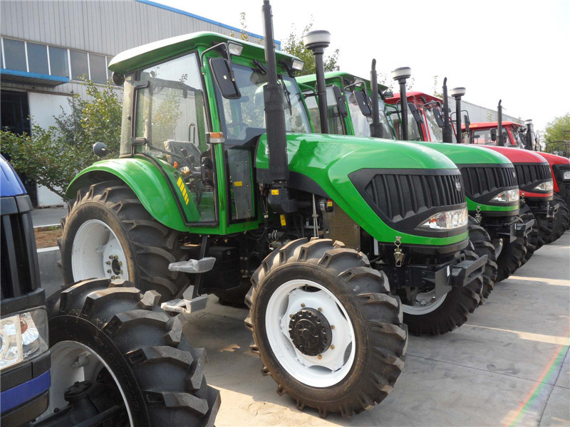 70HP Good Year Tractor Tyres Price in India