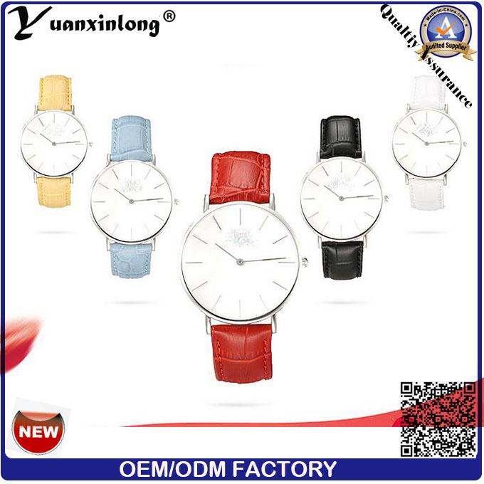Yxl-578 Latest Design White Watch Strap Alloy Fashion Elegance Women Ladies Quartz Watch Price