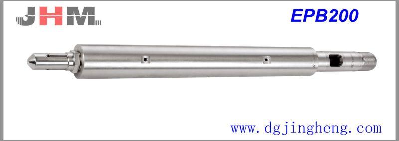 Injection Molding Machine Barrel (EPB200)