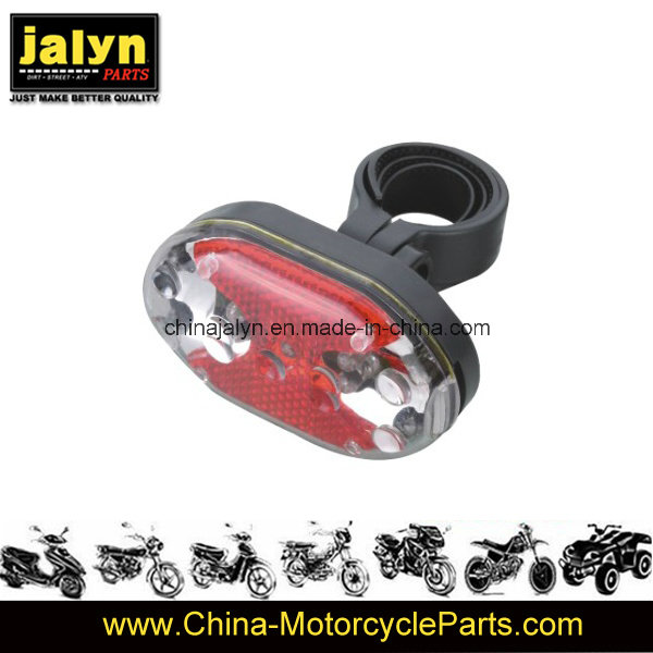 Bicycle Light / LED Light Fit for All Bikes Tail Light