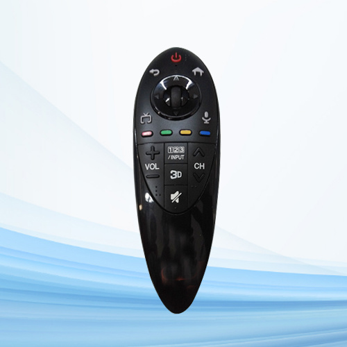 Hot Selling Remote Control for LG Network TV
