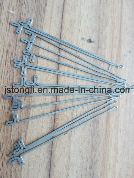 1.5gg Needles for Hand Flat Knitting Machine