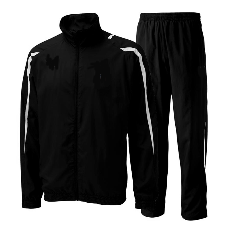 2016 Comfortable and Customized Tracksuits