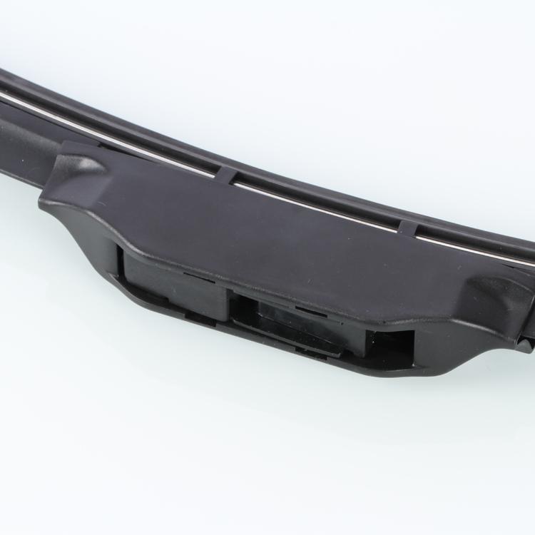 Wiper Blade Fs-908