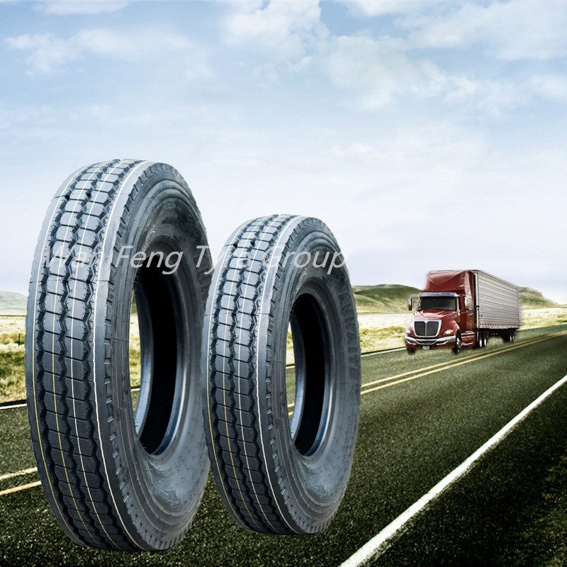 Cheap Heavy Duty Truck Tires, TBR Radial Truck Tires (295/80r22.5, 315/80r22.5) Pattern 785