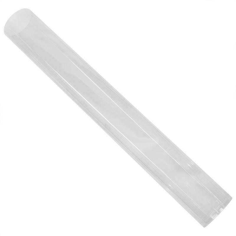 Pet Blister Tube (HL-180)