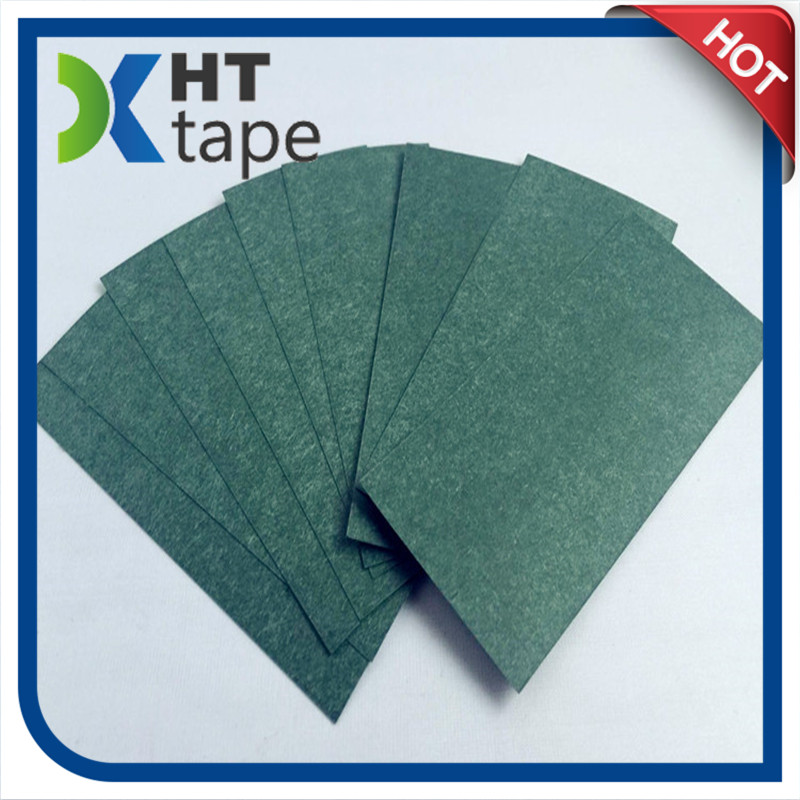 0.2mm Thickness Barley Paper Insulation Paper Tape