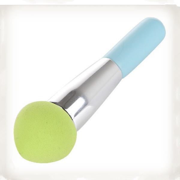 Wholesale Latex Free Hydrophilic Polyurethane Makeup Blender Sponge