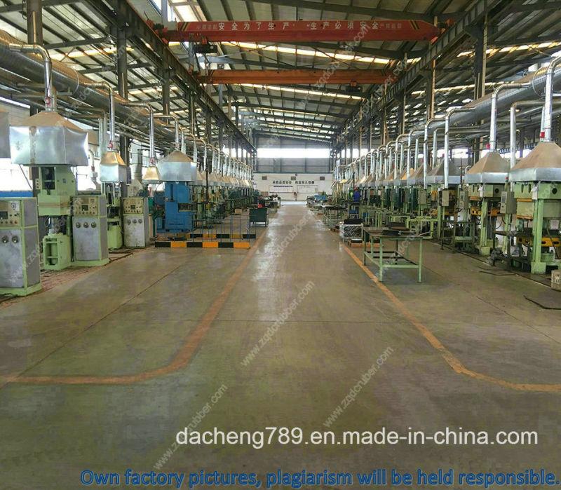 China Elastomeric Bearing Pads Designing