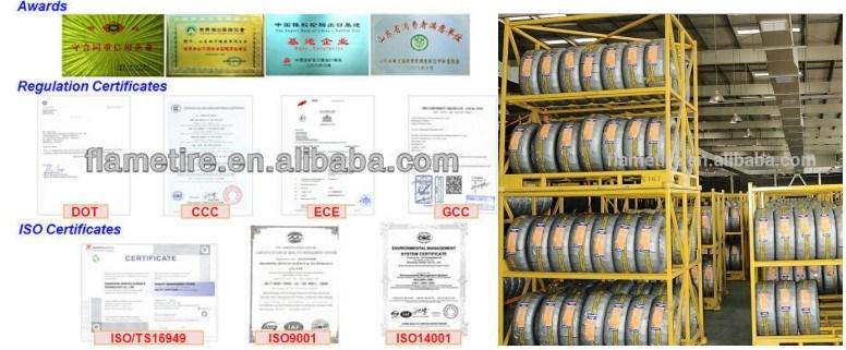 China Brand ATV Tire UTV Tire with Different Design Full Sizes 22X10-9 21X7-10 25X10-12 23X11-10