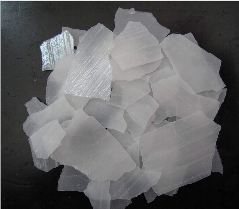 Flakes, Pearls, Solid Industry Grade Caustic Soda 99%