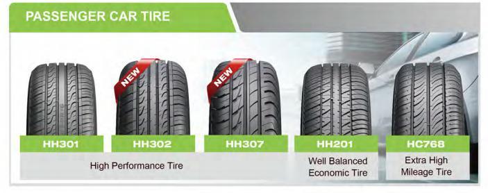 195/60r15 Car Tires Mud Tire ATV Tires PCR Tyre