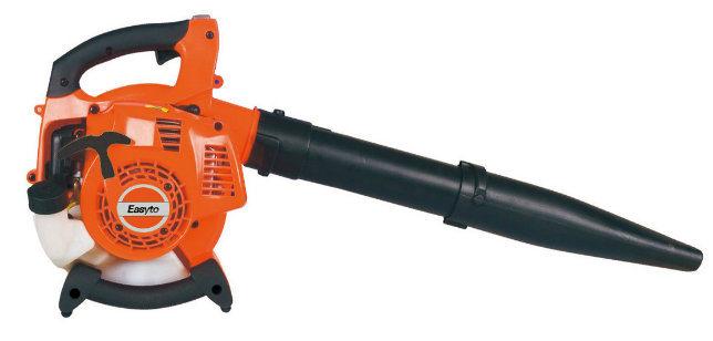 25.4cc Garden Leaf Blower with Quality Warranty (EB260)