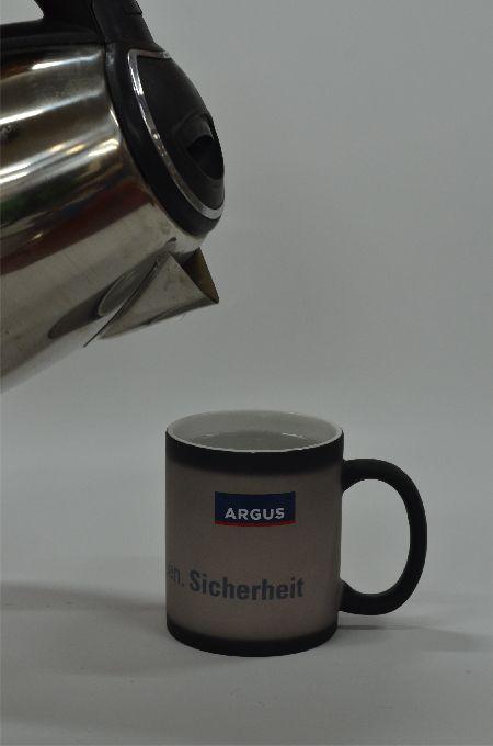 Argus Mug