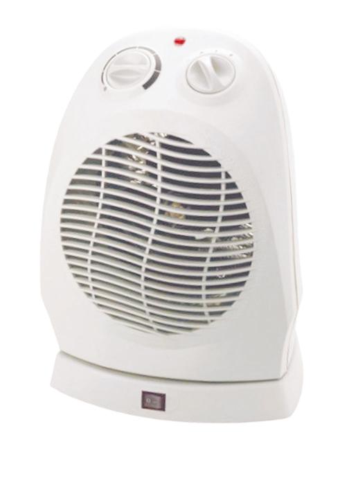 2000W Electric Fan Heater (FH-02)