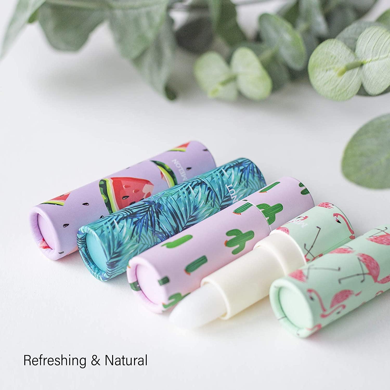 Wholesale chapstick