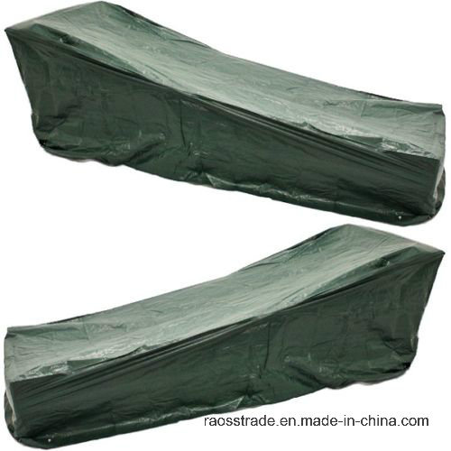 High Quality PE Outdoor Seat Cover with Low Price
