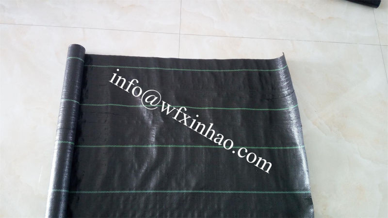 Weedtex/Weed Control Fabric/Ground Cover