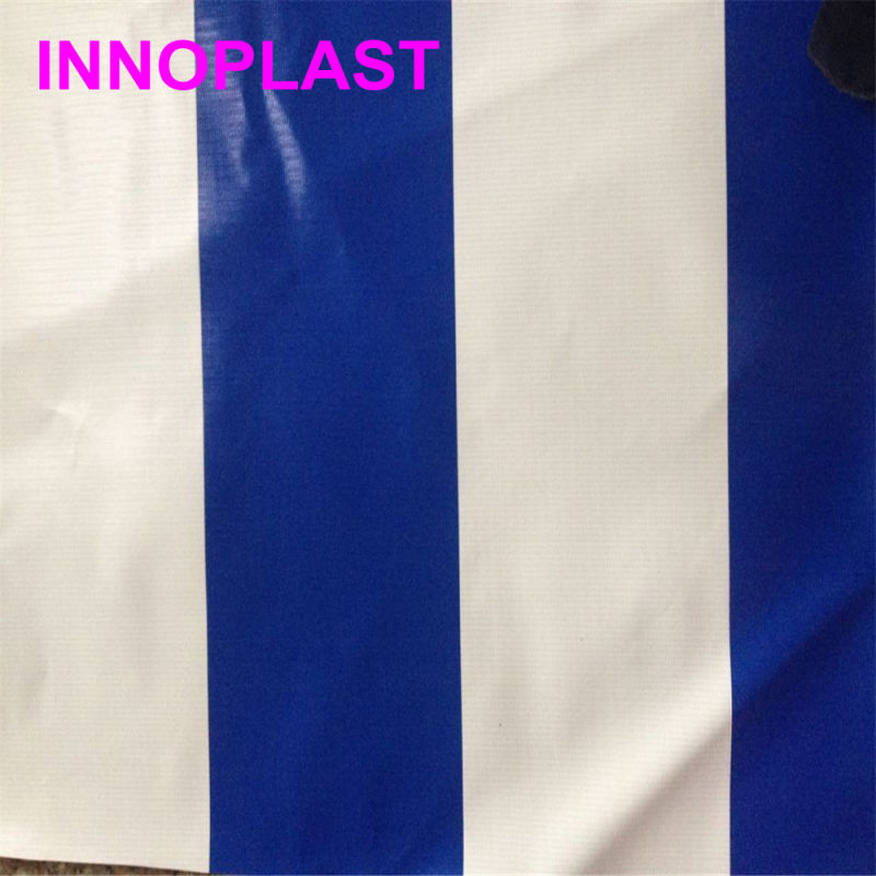 PVC Tarpaulin in Roll Wholesale for Outdoor Use Tent/Havelock