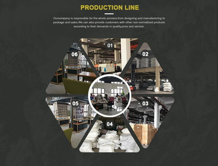 6 PCS Haste de aço de tungstênio cortador de lima rotativa moagem de gravura
