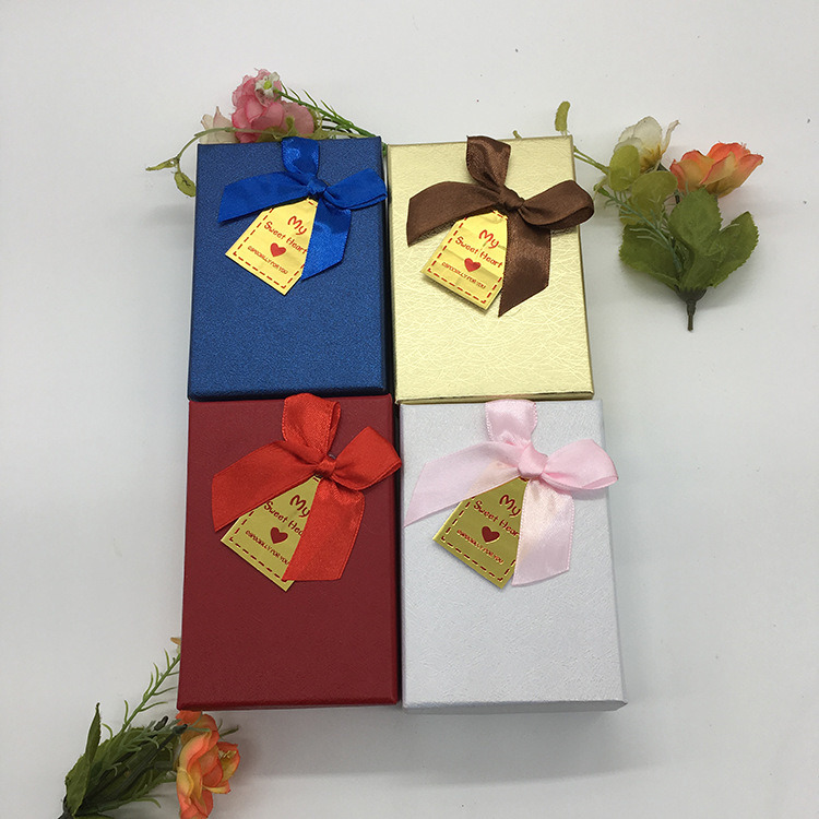Cardboard Soap Pizza Cake Chocolate Packing Packaging Paper Gift Box
