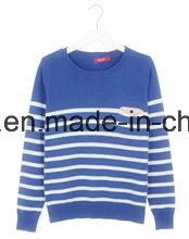 Fully Fashion Knitting Machine for Sweater (TL-252S)