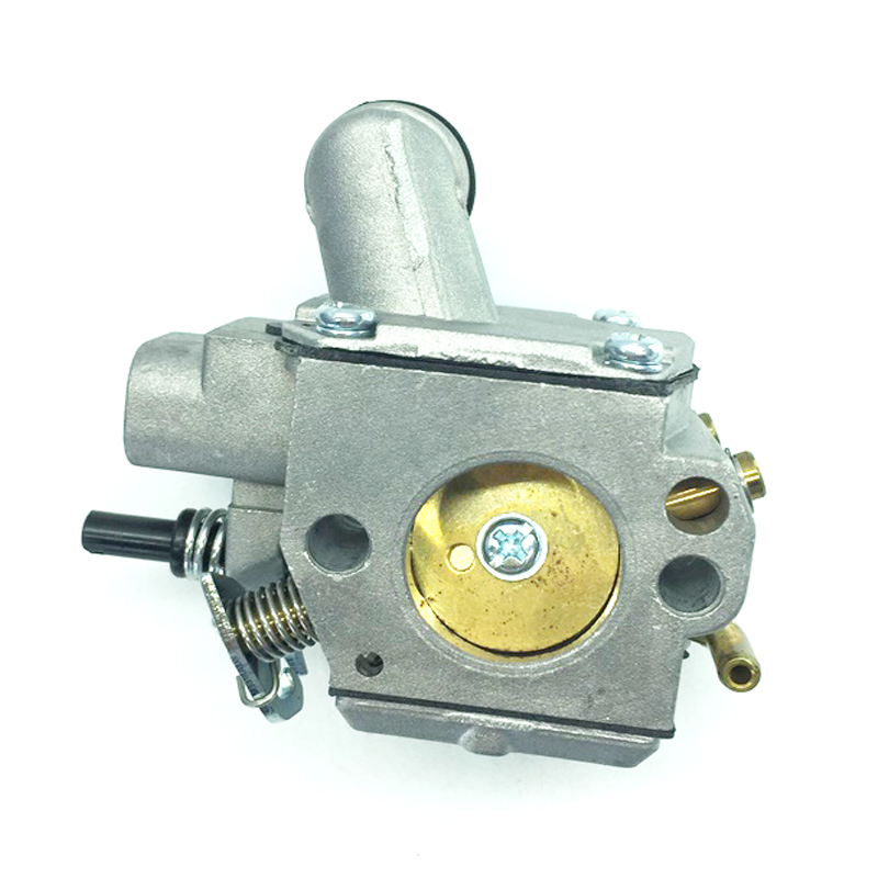 Replacement Carburetor Carb for Stihl Ms341 Ms361 Ms361c Chainsaw