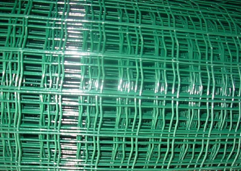 High Quality Star Level Holland Wire Fence