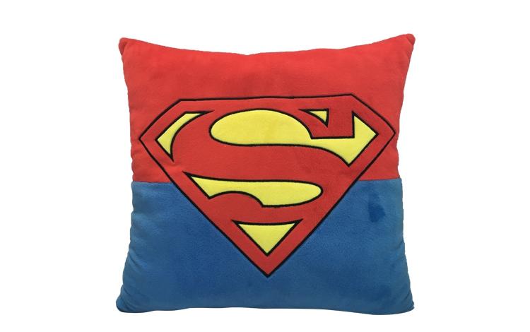 Superman Cushion Pillow