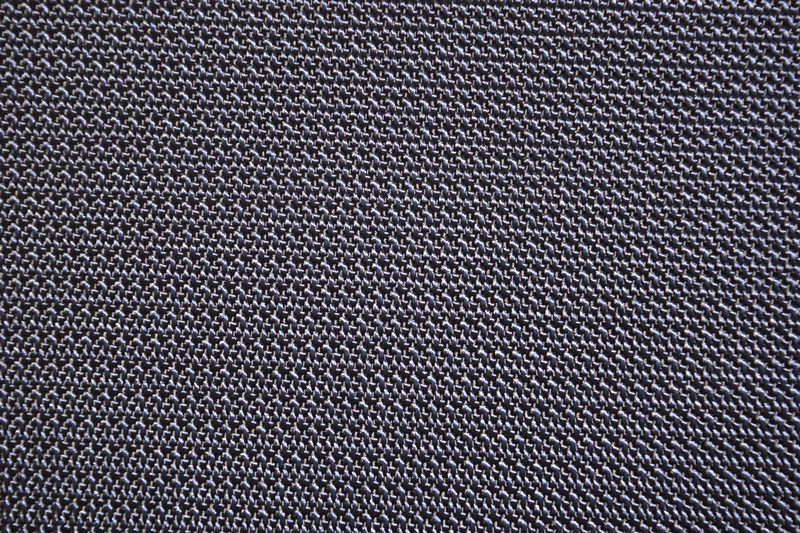 500d Jacquard Ribstop Poly Oxford with PU Coated for Bag and Tent