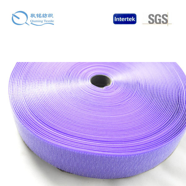 Hot Sale Color Customized Nylon/Polyester