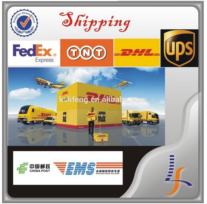 Custom OEM Printing Logo Wooden Box