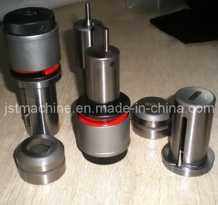 Thick Turret Punch Tools for Amada Machine
