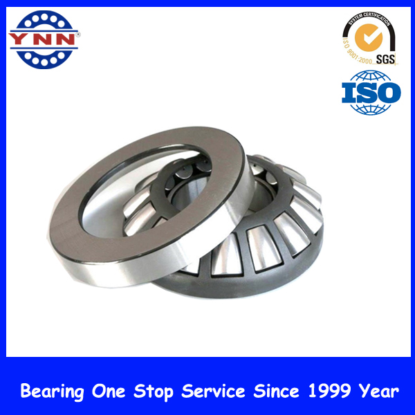 Spherical Thrust Roller Bearing 29415