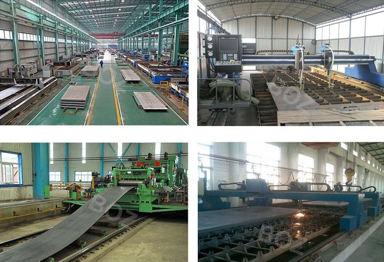 304 Stainless Steel Metal Sheet, 420 Stainless Steel Sheet, AISI 430 Stainless Steel Sheet