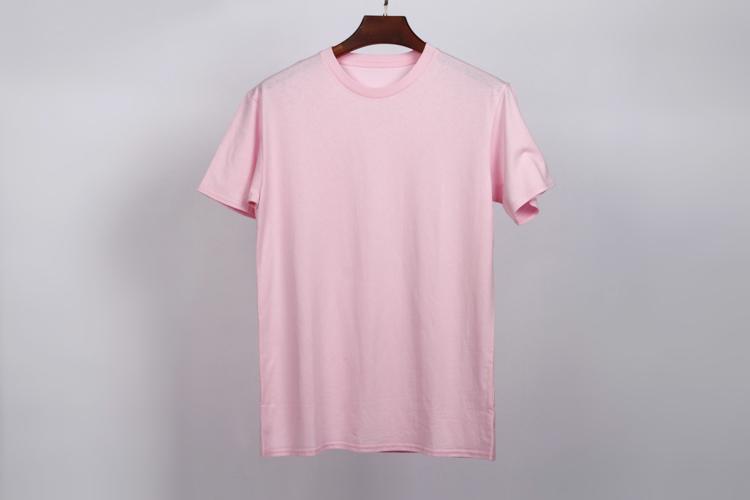Multi-Colors Women Tee Shirt