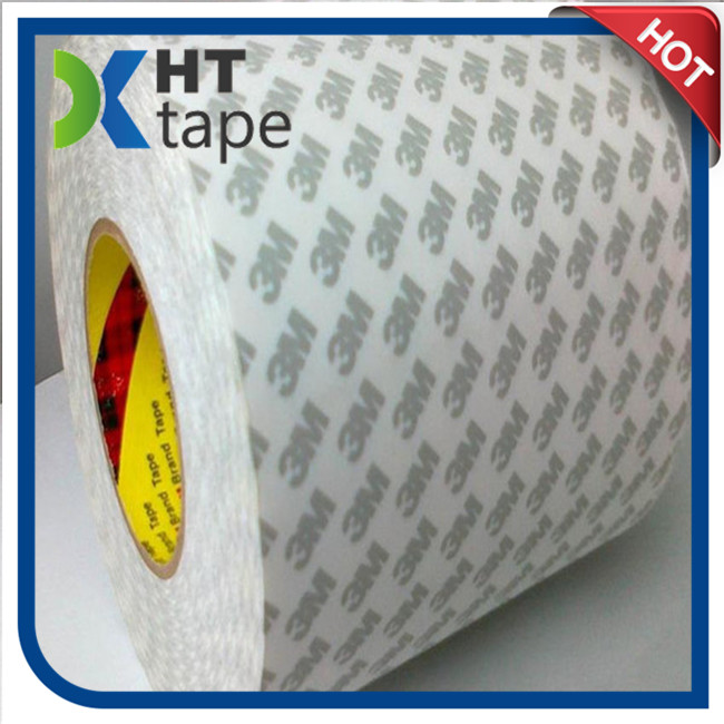 3m 9080 Double Sided Tape