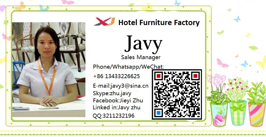 Love Seat Queen Chair for Wedding/Banquet/Hotel/Restaurant/Hall/Event