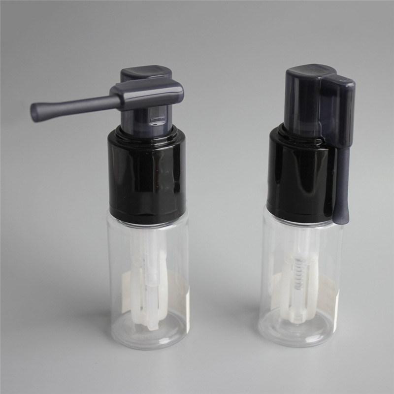 Pet Powder Sprayer for Medicine 35ml (NB258)