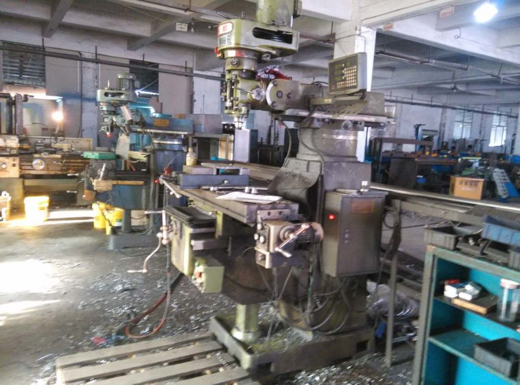 High Quality Cable Extrusion Machine Mold