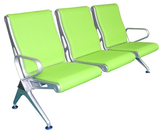 Hospital Waiting Chair (HK-N702)