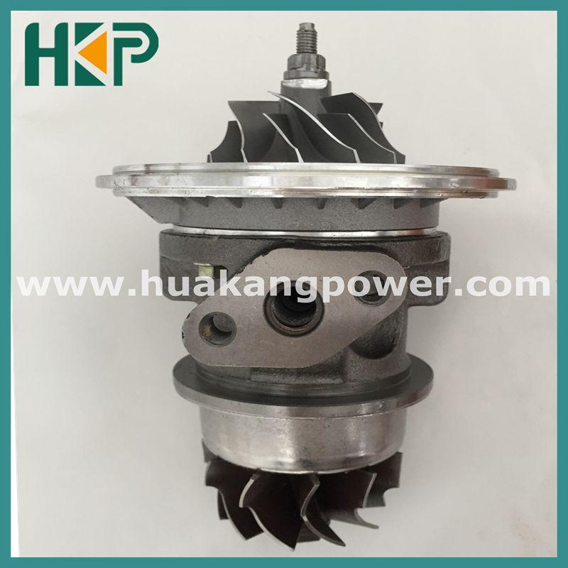 Ta3107 465778-5017s OEM 2674397 Chra/ Turbo Cartridge