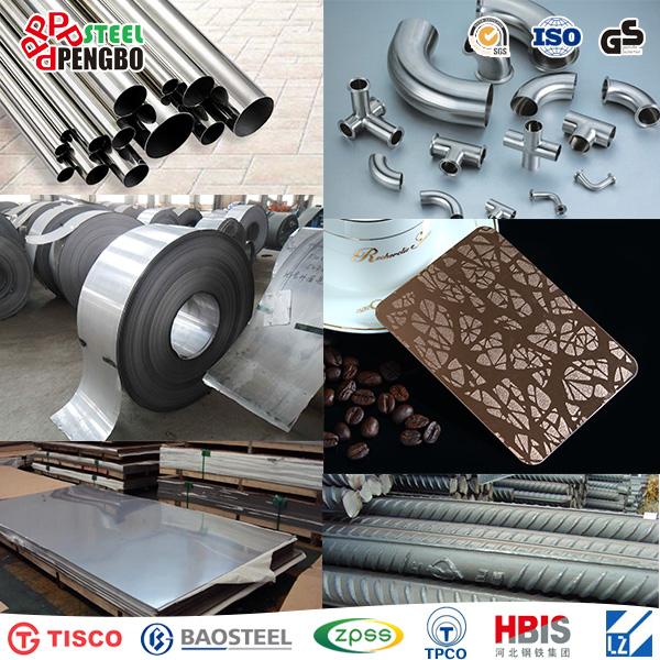 2016 Top Quality Color Zinc Pre-Painted Steel PPGI for Building Construction