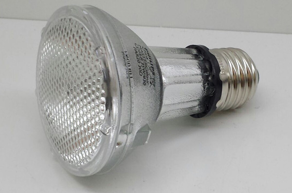 Philips PAR20 35W Metal Halide Lamp (LC2618)