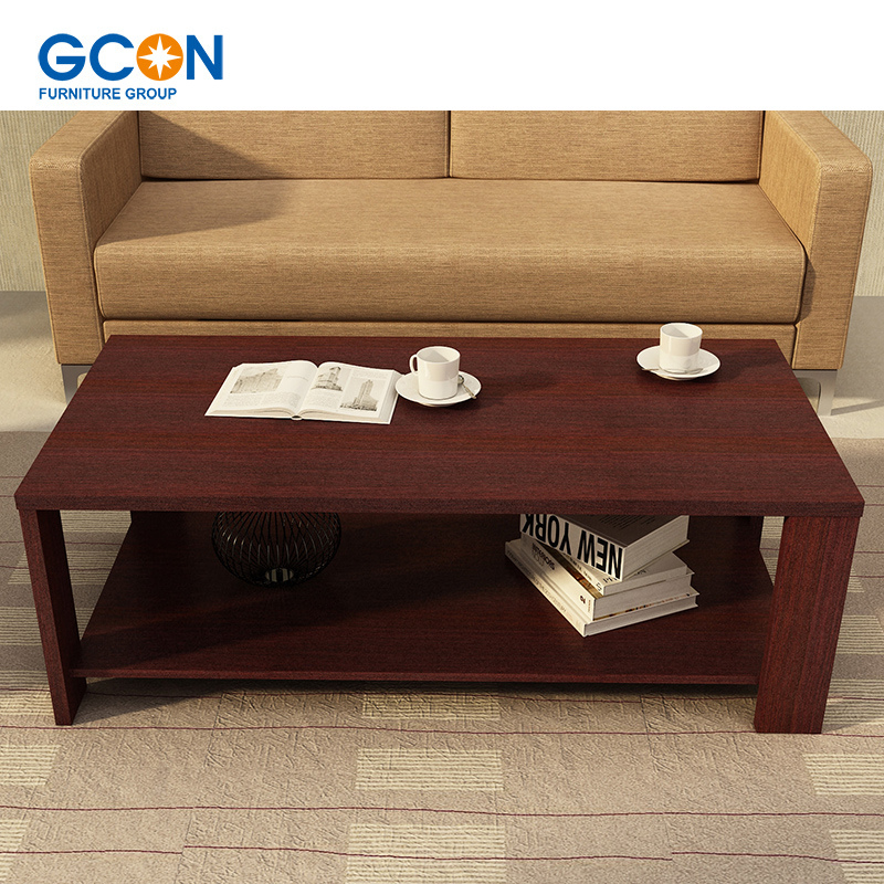 Cheap Walnut Coffee Table Design Coffee Table